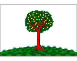 Флаг Ломоносова