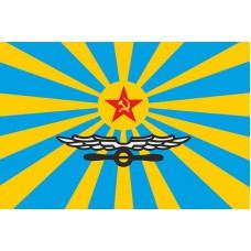 Флажок ВВС СССР