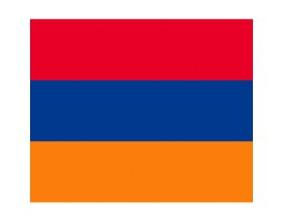 флажок Армении