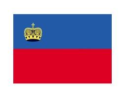 флажок Лихтенштейна