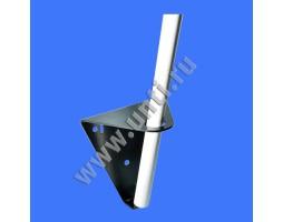 Кронштейн для флага фасадный