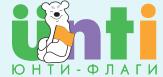 UNTI - интернет-магазин флажной продукции